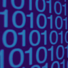 Forex Contro le Opzioni binarie. Qual è la miglior opzione?