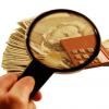 Come fare soldi col Trading di Penny Stocks