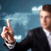 4 modi per aumentare le possibilità di successo nel trading di Opzioni Digitali